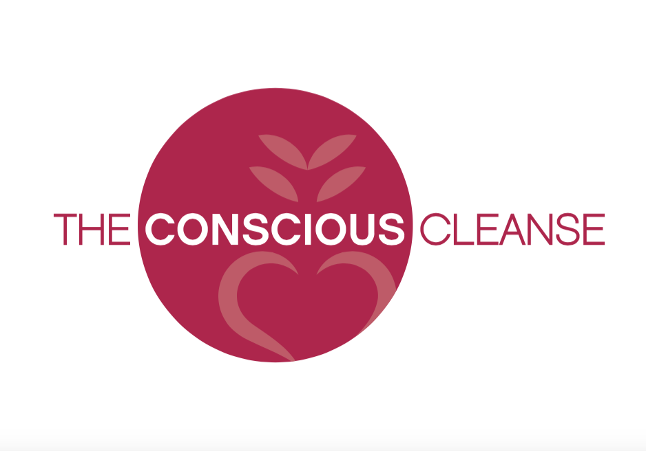 Conscious Cleanse - Cleanse Your Body. Transform Your Life.